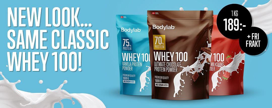 2020-06-whey-100-new-design