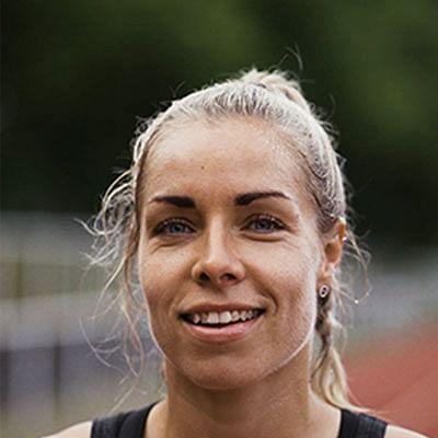Ida Mathilde Steensgaard