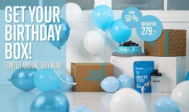 2021-10-birthday-box